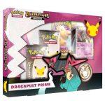 Pokémon TCG - Celebrations - Dragapult Prime